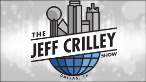 Fence Makeovers - Jeff Crilley Interview