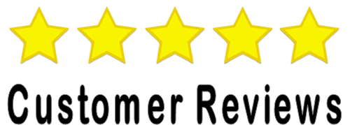 Review Us @Fence Makeovers